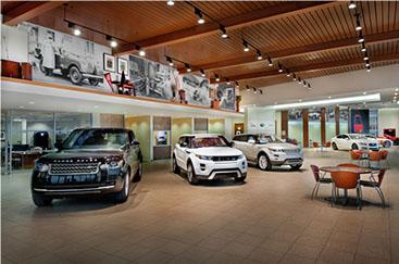 Automotive for Plaza motors collision center